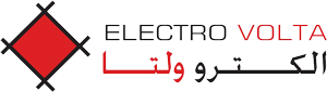الکترو ولتا