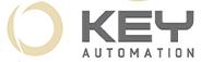 KEY AUTOMATION ( کی اتومیشن )