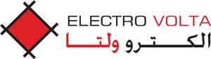 درباره الکترو ولتا